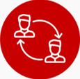 Картинка услуги поиск базы клиентов от колл-центра Call-sales