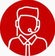 КЕЙС: ГК «МОНБЛАН» «КОМПЛЕКСНЫЕ РЕШЕНИЯ ПО ВОПРОСАМ СКЛАДСКОГО ОБСЛУЖИВАНИЯ»