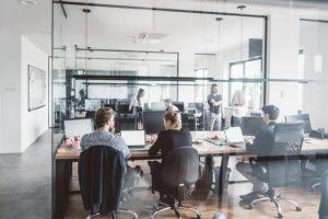 Статья Цена колл-центра на аутсорсинге оплата за результат